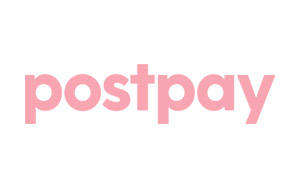 post-pay